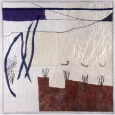 Yardworks – Jeanne Lyons Butler