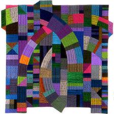 Yardworks – Marilyn Henrion