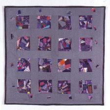 Yardworks – Carmel Roth