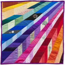 Material Witnesses – Iris Gowen