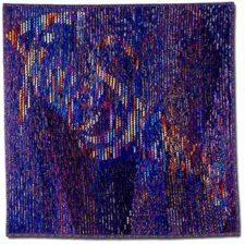 Time Squared – Ludmila Aristova
