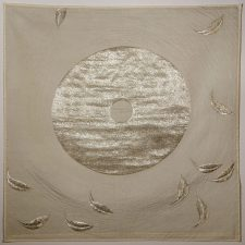 Daphne Taylor – Quilt Drawing #23
